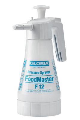 sprayers_for_professional