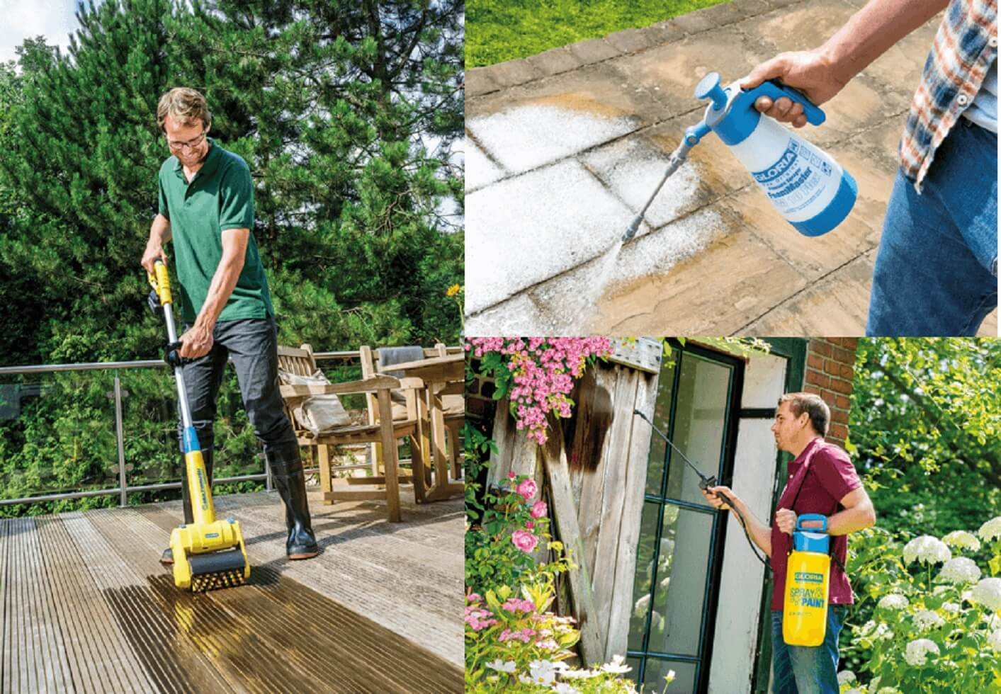 sprayers_for_professional_cleaning